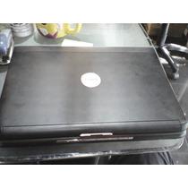 Laptop Dell Vostro Modelo 1500 650gb Disco Duro 2gb Ram