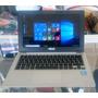 Notebook Asus X201e, 11.6, 4gb Ram, 500gb Hdd