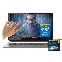 Laptop Toshiba Core I7 Lap Top Dd 1tb, 16gb Ram Laptops