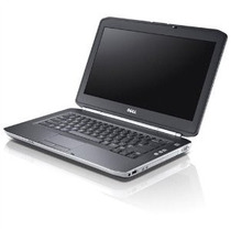 Exelente Dell Latitude E5430