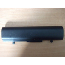 Pila/bateria Para:asus.eee Pc-1005hab Fn4