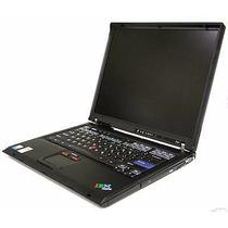 Desarmo Varias Laptops Ibm Thinkpad T41, T42, T43,