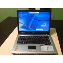 Acer Travelmate 2420
