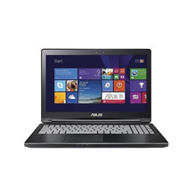 Laptop Asus Q551ln-bbi706 15.6 I7 8gb 1tb Gt840m Touch