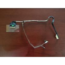 Flex De Video Emachines Em350 Nav51
