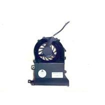 Ventilador Fan Hp Compaq V2000 L2000 M2000 Ze2000