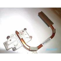 Disipador De Calor Lenovo G450