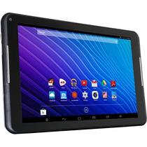 Tablet.intel Atom Quad Core Android