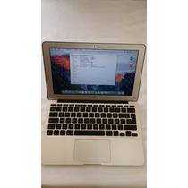 Apple Macbook Air 11 Macbookair4.1 Core I5 128gb 2gb