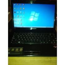 Laptop Lenovo G485 Buenas Condiciones ¡¡¡¡
