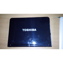Mini Lap Top Toshiba Modelo Nb 200