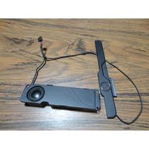 Macbook Pro A1278 Mid. 2010 Bocinas