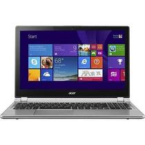 Laptop Acer - Aspire M5 Pantalla Táctil De 15.6 Pulgadas