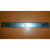 Panel De Encendido Para: Acer 5516 Kawg0 Vbf