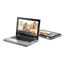 Dell 2 En 1 Inspiron 3147 Touch 11.6 Intel Pentium N3540 2.