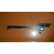 Bocinas Acer 4535 Kblg0 Vbf