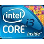 Cpu Intel Core I3 D.d. 250g 2gb De Ram