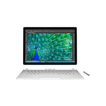 Microsoft Surface Book - 128gb / Intel Core I5 Nuevas