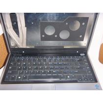 Laptop Gateway 3018 ( Completa O X Partes )