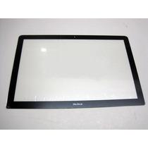 Cristal Macbook Pro De 13 Incluye Instalacion Dmm
