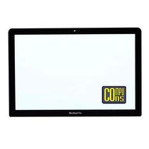 Cristal Macbook Pro De 15.4 A1286 Nuevo Original