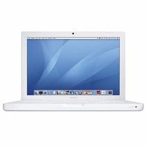 Envio Gratis Laptop Apple Macbook Core 2 Duo 13.3 Dvd±rw
