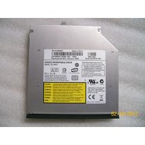 Dvd/cd Rewritable Drive Philips&benq Modelo: Ds-8w1 Vmj