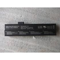 Bateria Light Aero1a Vmj