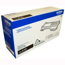 Toner Original Para Impresoras Hl2130 3135 Dcp7055 7055w Lbf
