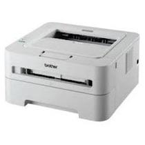 Impresora Brother Monocromatica Wifi Hl2135w 21 Ppm2