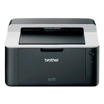 Impresora Laser Brother Monocromatica Hl1112