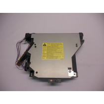 Laser Scanner Hp Lj 4200 P/n Rm1-0173