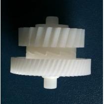 Engrane Ru6-0018-000 Hp Laserjet P1505 / M1522
