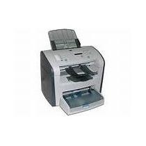 Impresora Hp-3050 Laser (venta De Refacciones, Pregunta)