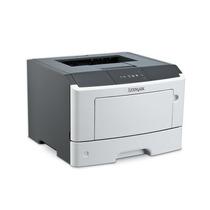 Impresora Laser Ms310dn Lexmark 35 Ppm Duplex Red +c+