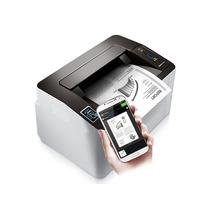 Nueva Impresora Laser Samsung Sl-m2022w Inalambrica Wifi