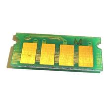 Chip Toner Ricoh Sp 3400,sp 3410 ,sp 3510