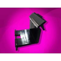 Pad De Separacion Para Samsung Scx-4016 $78.00