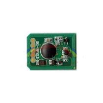Chip Para Toner Oky C3400 Bfn