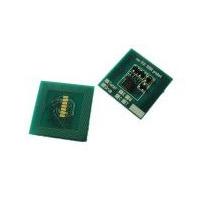 Chip Para Unidad De Imagen Xerox C123 - C128 -133 013r00589