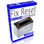 Chip Reset Fix Firmware Samsung M2022 M2022w V11 En Software
