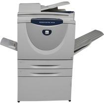 Xerox Workcentre 5638 Copiadora E Impresora Laser 38 Ppm