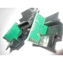 Chip Xerox 5020 / 5016 ( 101r00432 ) 27000 Paginas 5%