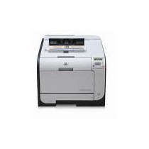 Memoria De 256 Mb Para Impresora Hp Laserjet Cp2025 Nueva