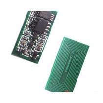 Chip Para Ricoh Mpc 4000 5000 $95.00