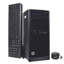 Envio Gratis Computadora Hp 110-023w Pentium G2020t 1tb 8gb