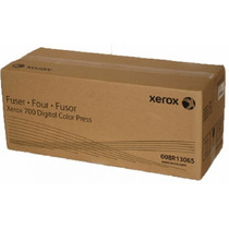 Docucolor 700 700i Prensa Digital Xerox Fusor No. 008r13065