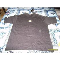 Camiseta Sidra Magners Hv4