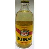 Quinac Refresco De Puebla, México