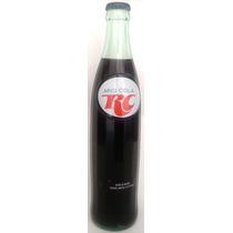 Arci Cola, Refresco Del Edo. De México, México